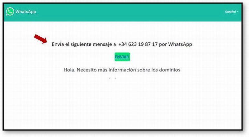 3_chat_en_vivo_con_whtasapp_web_papillon_w800_k6