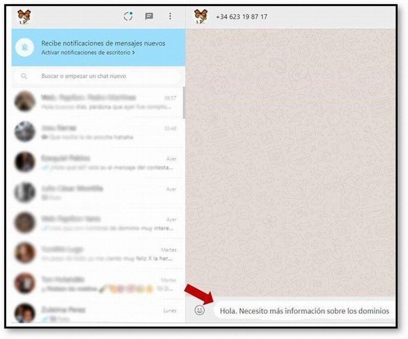 4_chat_en_vivo_con_whtasapp_web_papillon_w800_k6