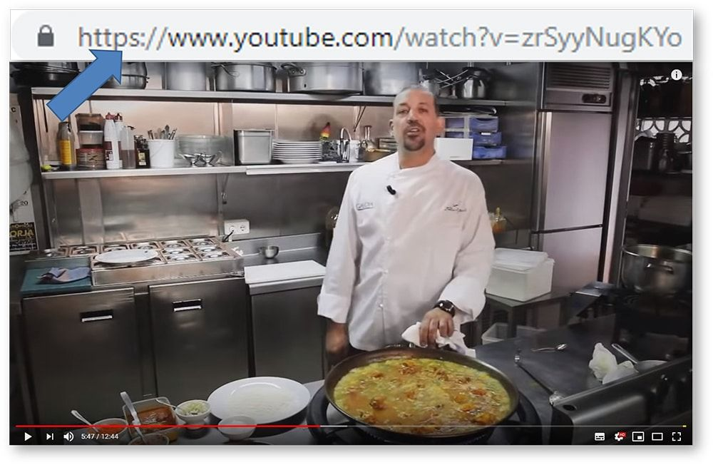 URL_video_paella_valenciana_1000x650