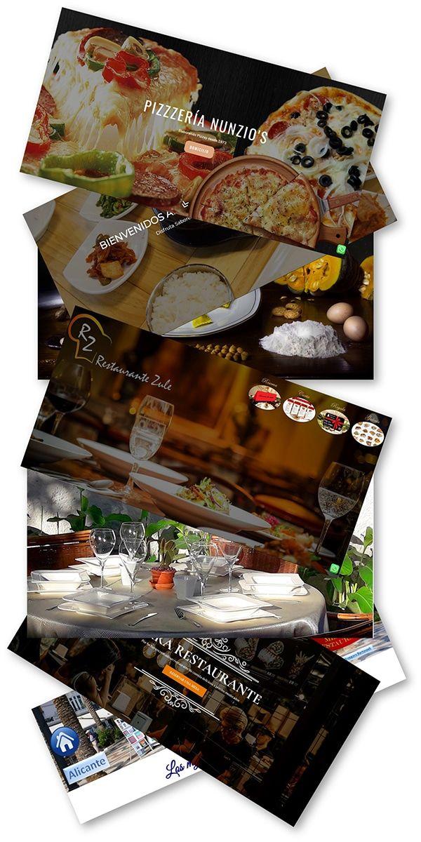 collage-de-restaurantes-con-sombra-para-portada-diseño-web-para-restaurantes-600x1200