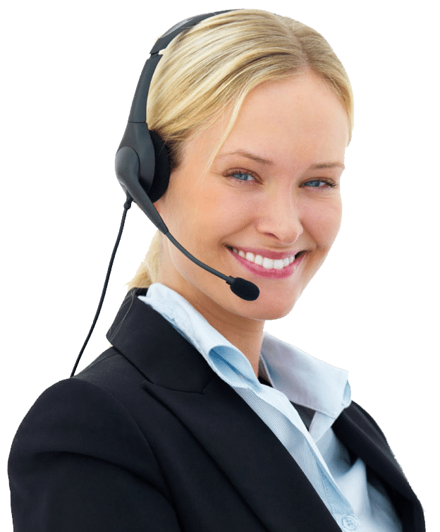 contacto-chica-al-teléfono-824x750-trans