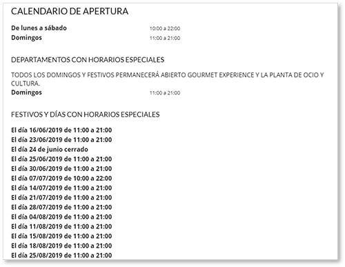 ejemplo_horario_de_atencion_al_publico