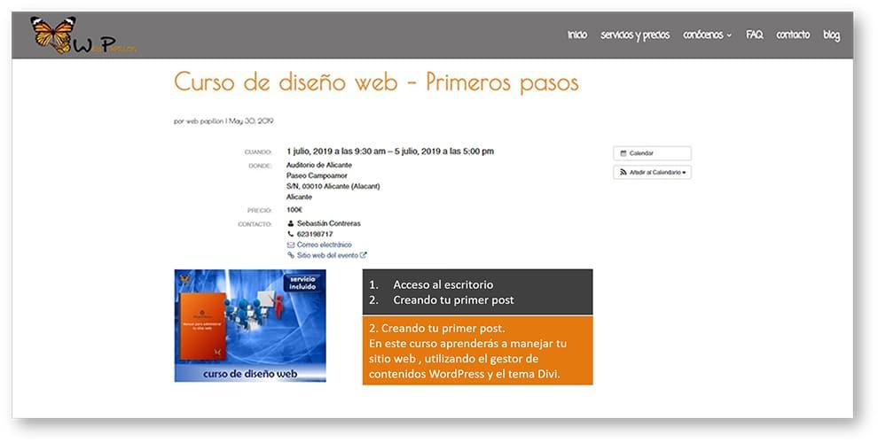 evento-curso-de-diseño-web_990x500