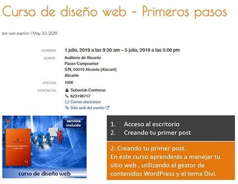 evento-curso-de-diseño-web_movil_480x375
