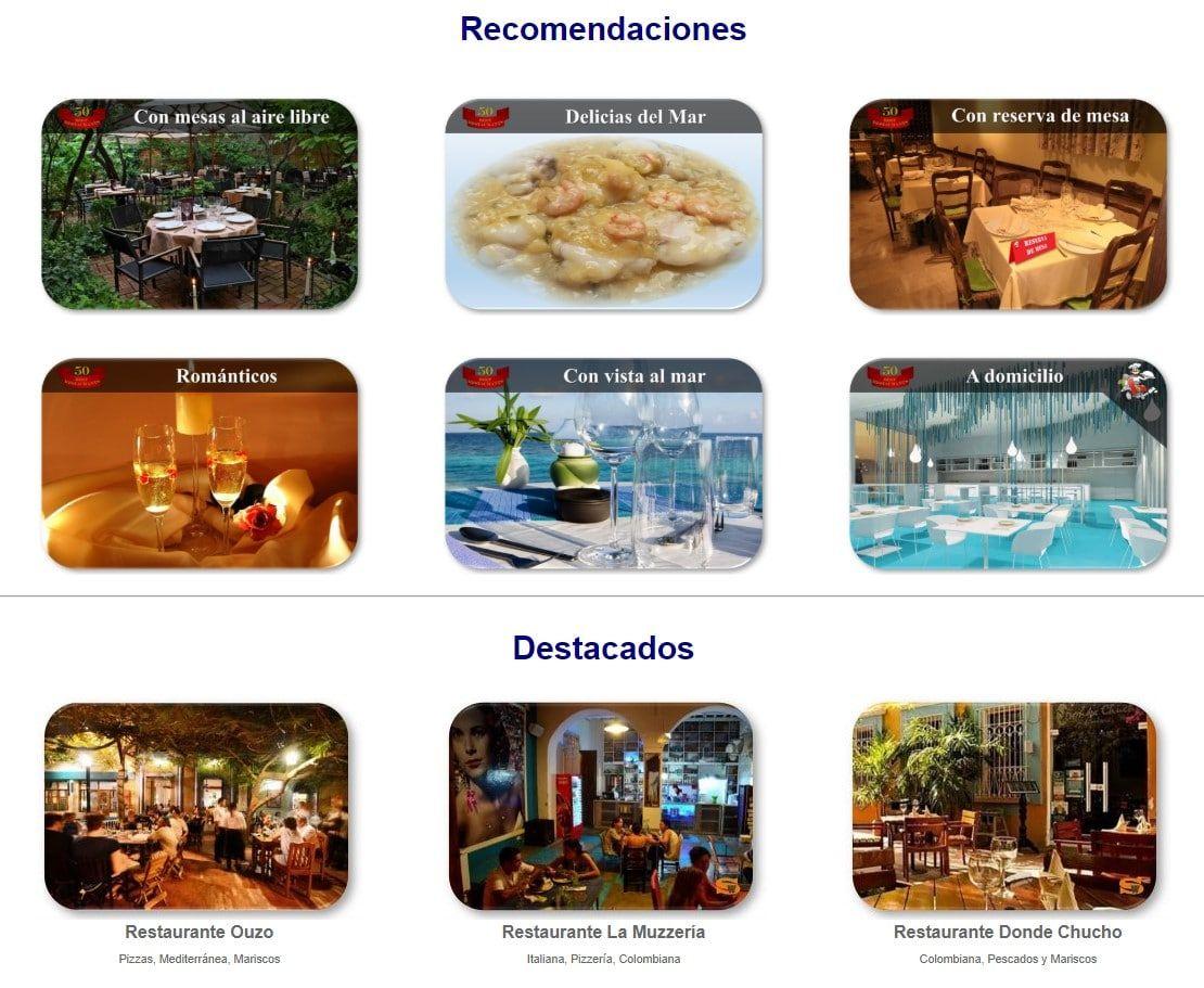 guia_50MR_recomendaciones_y_destacados