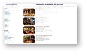 guias_online_busqueda_avanzada_y_relacion_de_empresas