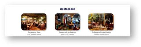 guias_online_destacados