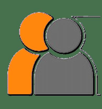 imagen-servicio-asesoramiento-continuo