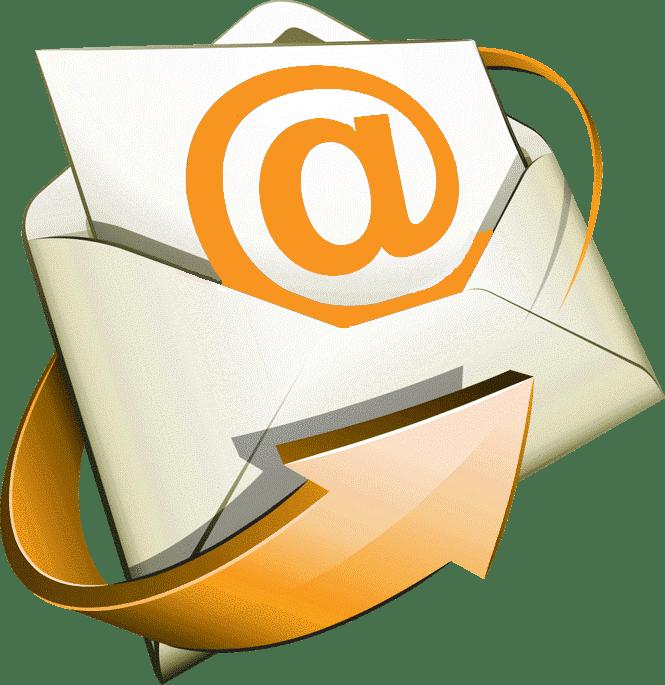 imagen-sobre-email-naranja