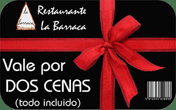 imagen_tarjeta_menu_regalo_dos_cenas