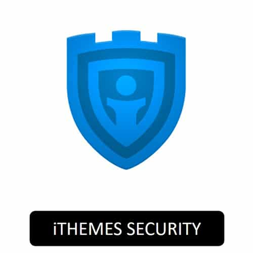 logo-ithemes-security-500x500