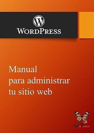 manual_administracion_web_portada_web_papillon
