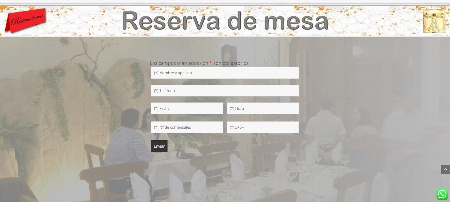 pantalla-reserva-sabor-de-italia