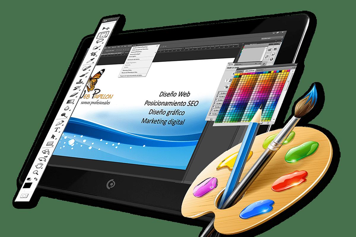 photoshop-con-pantalla-de-web-papillon-trans-sombra-1200x800