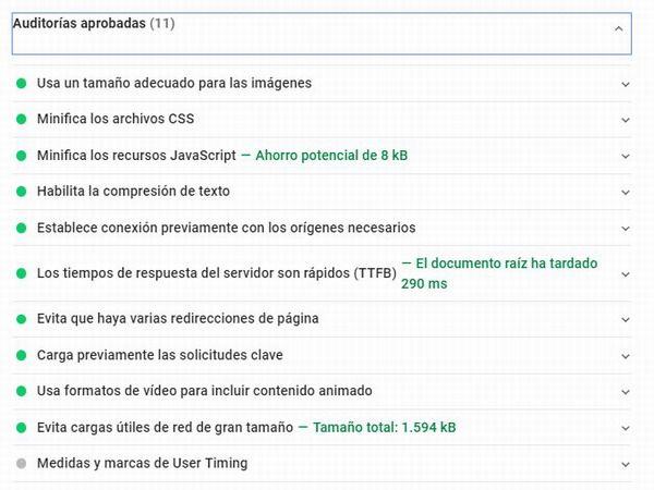 auditoria__test_velocidad_carga