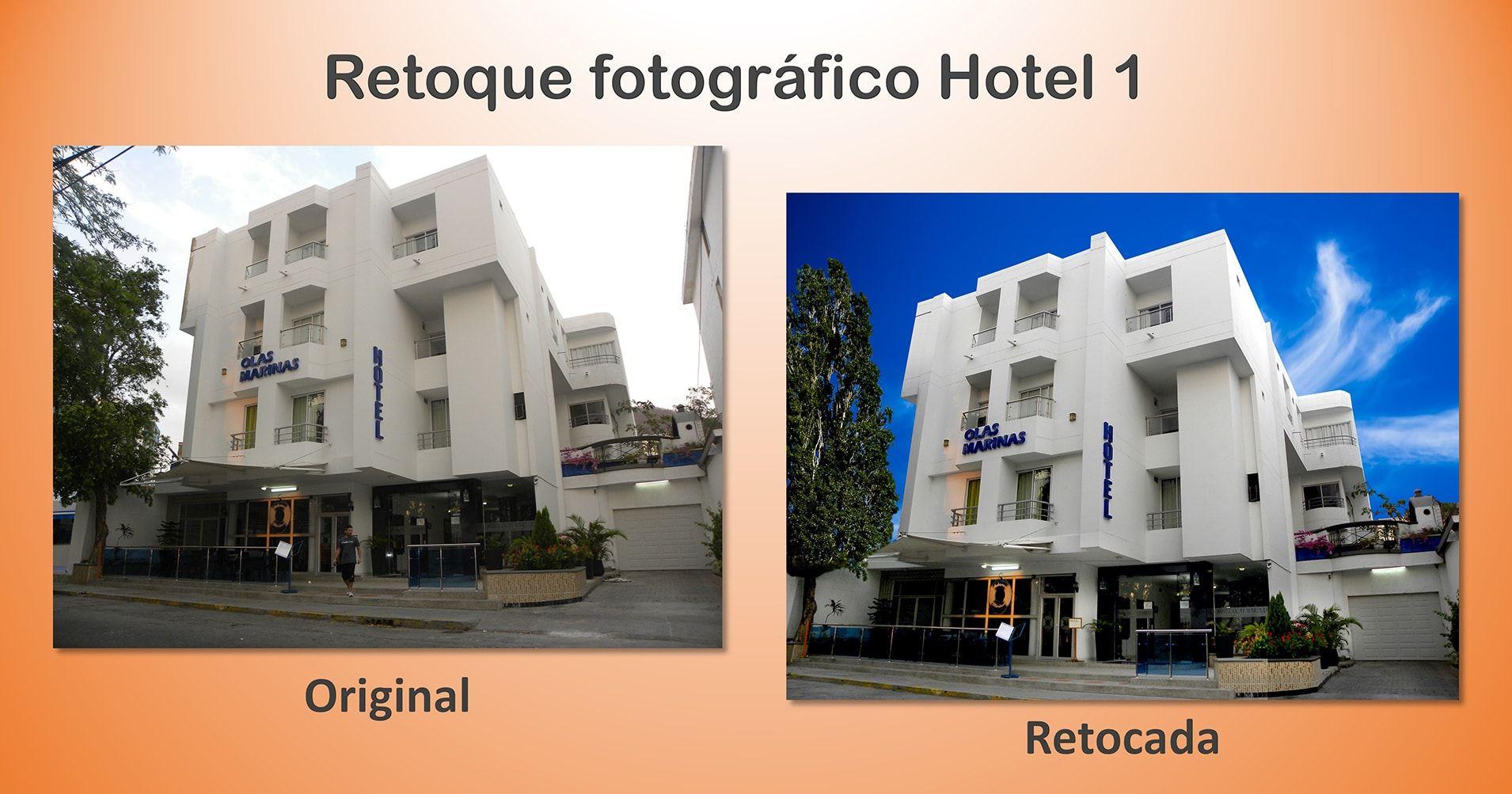retoque-fotográfico-de-fachada-de-hotel-olas-marinas-1910x1000