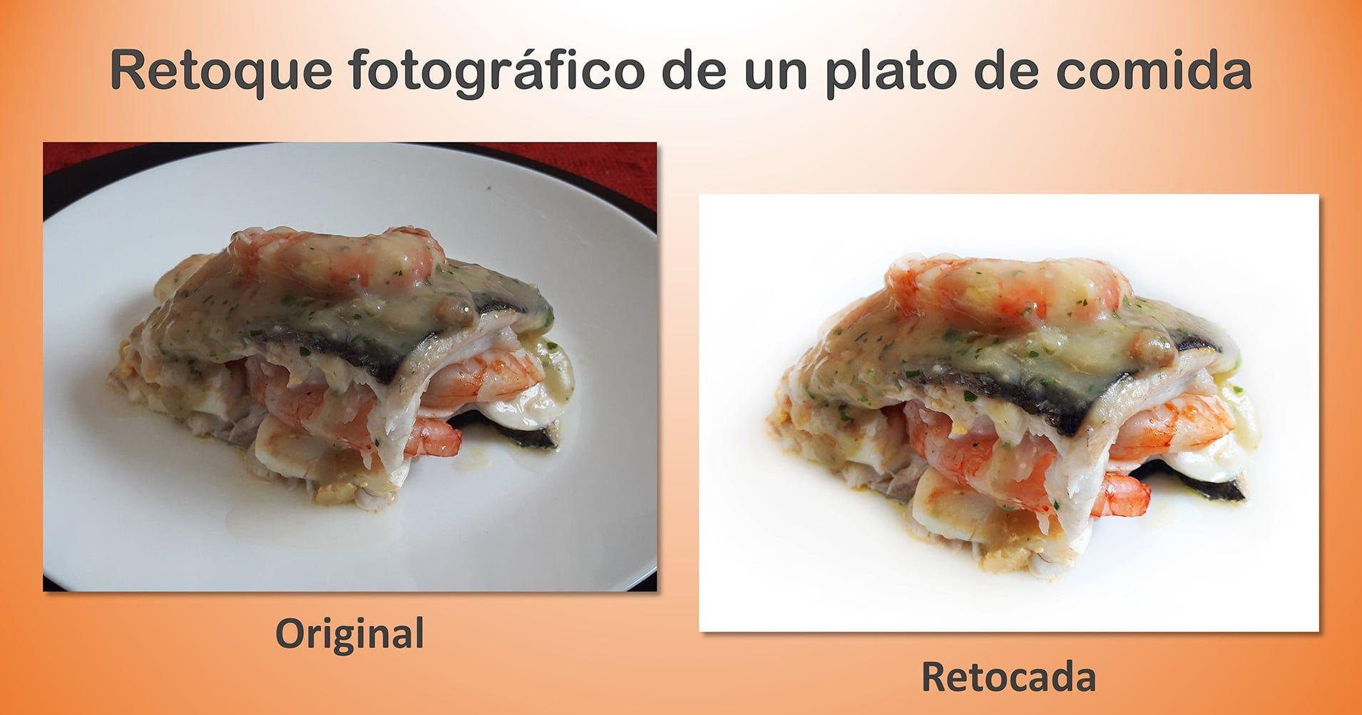 retoque-fotográfico-de-un-plato-de-comida-1910x1000