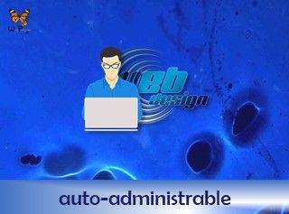 rotulo-servicio-auto-administrable-web-papillon-320x237
