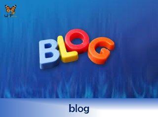 rotulo-servicio-blog-web-papillon-320x237