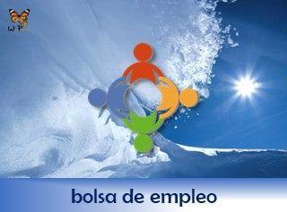 rotulo-servicio-bolsa-de-empleo-web-papillon-320x235-ok
