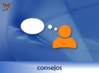 rotulo-servicio-consejos-web-papillon-320x235-ok