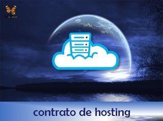 rotulo-servicio-contrato-de-hosting-web-papillon-320x235-ok