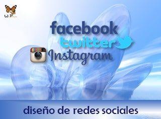 rotulo-servicio-diseno-de-redes-sociales-web-papillon-320x235-ok