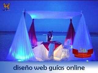 rotulo-servicio-diseno-web-guias-online-web-papillon-320x235-ok