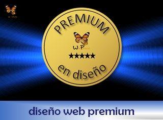rotulo-servicio-diseño-web-premium-web-papillon-320x237