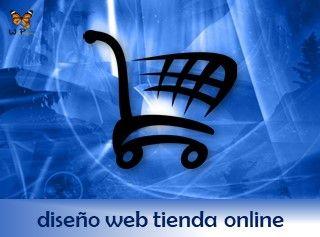 rotulo-servicio-diseño-web-tienda-online-web-papillon-320x237