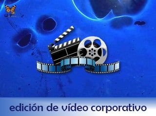 rotulo-servicio-edicion-de-video-web-papillon-320x235-ok