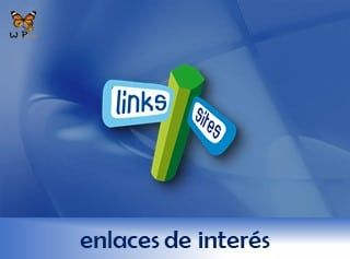rotulo-servicio-enlaces-de-interes-web-papillon-320x235