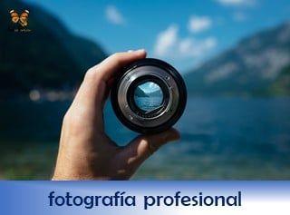 rotulo-servicio-fotografia-profesional-web-papillon-320x235-ok