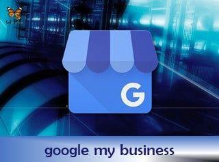 rotulo-servicio-google-my-business-web-papillon-320x235-ok