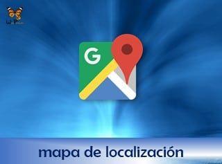 rotulo-servicio-mapa-de-localizacion-web-papillon-320x235-ok