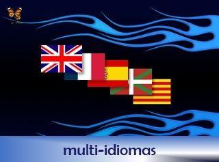 rotulo-servicio-multi-idiomas-web-papillon-320x235-ok