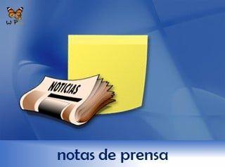 rotulo-servicio-notas-de-prensa-web-papillon-320x235-ok
