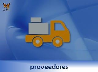 rotulo-servicio-proveedores-web-papillon-320x235-ok