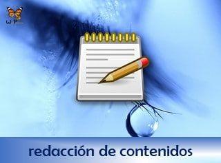 rotulo-servicio-redaccion-de-contenidos-web-papillon-320x235-ok
