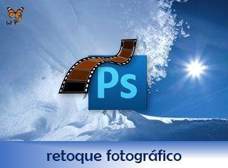 rotulo-servicio-retoque-fotografico-web-papillon-ok-320x235-ok