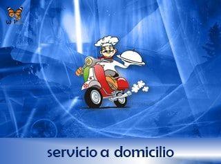 rotulo-servicio-servicio-a-domicilio-web-papillon-320x235-ok