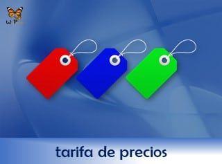 rotulo-servicio-tarifa-de-precios-web-papillon-320x235-ok