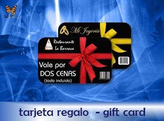 rotulo-servicio-tarjeta-regalo-web-papillon-320x235-ok