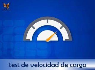 rotulo-servicio-test-velocidad-carga-web-papillon-320x235-ok