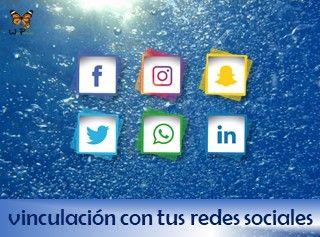 rotulo-servicio-vinculacion-con-tus-redes-sociales-web-papillon-320x235-ok