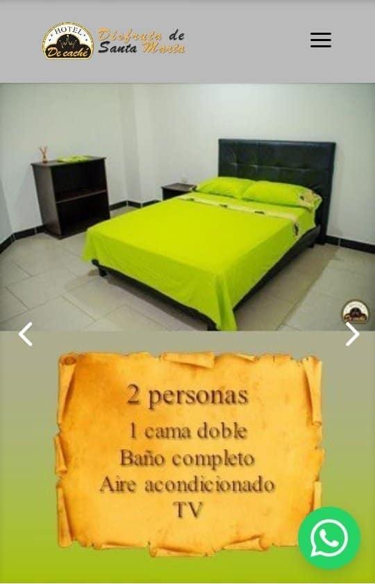 servicios_diseno_responsive_hotel_de_cache_mv_web_papillon_web_papillon_540x839