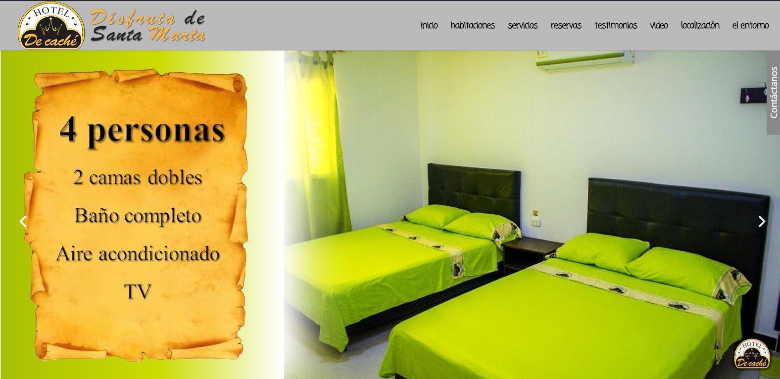 servicios_diseno_responsive_hotel_de_cache_pc_web_papillon_1576x766_k6