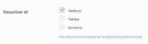 servicios_responsive_divi_web_papillon_500x150