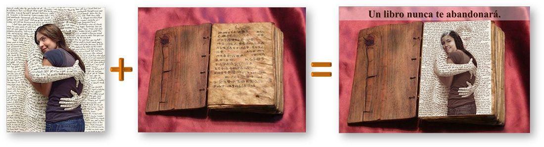 un_libro_nunca_te_abandonará